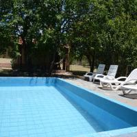 Hotellbilder: Cabañas La Linda, Las Rabonas