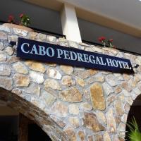 Фотографии отеля: Tarifa Especial Solo Para Mexicanos Con Id, Кабо-Сан-Лукас