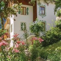 Fotos de l'hotel: Stella Alpina, Molveno
