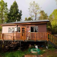 Hotel Pictures: Casa Arrayan Alto, Valdivia