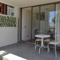 Fotos do Hotel: Coraceros Viña Del Mar, Viña del Mar