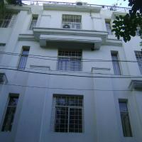Hotel Pictures: Compact Tea Pavillion, Bangalore