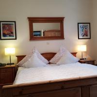 Hotelbilleder: Goldener Stern, Arnsberg