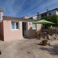 Hotellikuvia: Apartment Brodarica 12642b, Brodarica