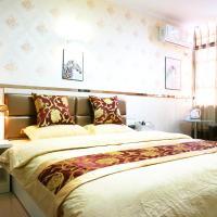 Zdjęcia hotelu: Cheng Tai Inn, Jiangning