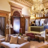 Foto Hotel: Arcadia Boutique Hotel, Venezia