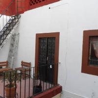 Photos de l'hôtel: Pocitos - Barranca (Altos), Guanajuato