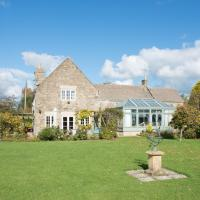 Hotel Pictures: Fieldways Boutique B&B, Bourton on the Water