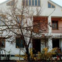 Φωτογραφίες: Guesthouse Megzuri, Dedoplis Tskaro