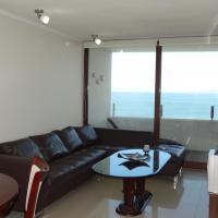Hotellbilder: Jardin del Mar La Serena, Coquimbo
