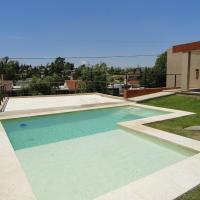 Hotellbilder: Cabañas Don Natalio, Villa Carlos Paz