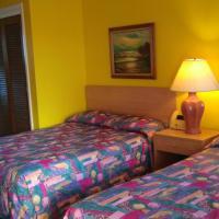 Hotellbilder: Sea Jay Motel - All Adult, St Pete Beach