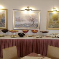 Фотографии отеля: Hotel Continental, Vorë