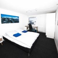 Hotelfoto's: Greenland Escape, Nuuk