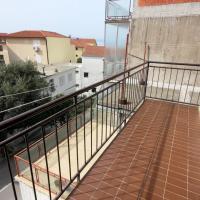 Fotos de l'hotel: Apartment Podgora 6082b, Podgora