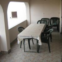 Fotografie hotelů: Apartment Brodarica 4221b, Brodarica