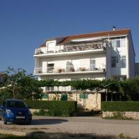 Hotelbilder: Studio Brodarica 4239a, Brodarica