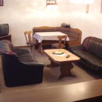One-Bedroom Apartment (2 Adults) - 3