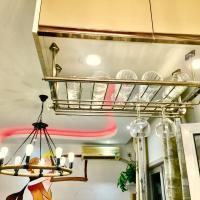Fotos del hotel: Tianjin Fangrunxuan Apartment, Tianjin