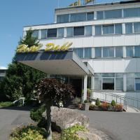 Hotel Pictures: Hotel Dahl, Wachtberg