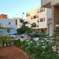 Fotos del hotel: Appartement F5, Orán