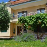 Zdjęcia hotelu: Apartment in Novi Vinodolski 15499, Novi Vinodolski