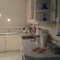 Hotelbilleder: Apartment in Eibenstock 30354, Eibenstock