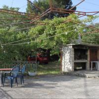 Photos de l'hôtel: Apartment Mali Losinj 7991c, Mali Lošinj