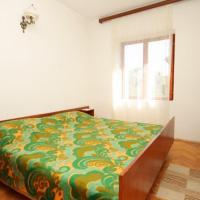 Zdjęcia hotelu: Apartment Stari Grad 8686a, Stari Grad