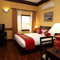 Hotellbilder: Hotel Tibet International, Katmandu