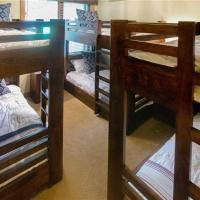 Photos de l'hôtel: 4103 Aspen Lodge, Trappeur's Crossing (Condo), Steamboat Springs