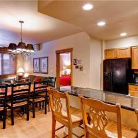 Foto Hotel: 3209 Champagne Lodge, Trappeur's Crossing, Steamboat Springs