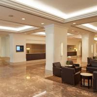 ホテル写真: ヨーク ホテル, シンガポール
