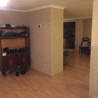 Fotos del hotel: Appartment Lux, Qusar