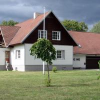 Hotel Pictures: Samblamäe Hostel, Mõedaka