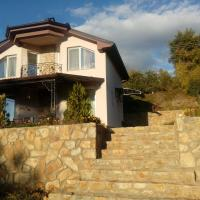 Hotelbilleder: Sonceva vila, Resen