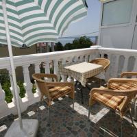 Fotos del hotel: Apartment Novi Vinodolski 5482c, Novi Vinodolski