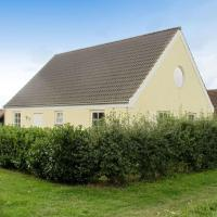 Hotel Pictures: Holiday home Nysted IV, Nysted