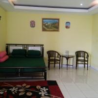 Zdjęcia hotelu: Langiria Guest House, Bira