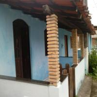 Hotel Pictures: Casa Sabia, Conceição de Salinas