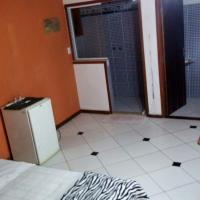 Hotel Pictures: chale Rubilea, Resende