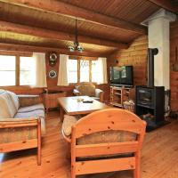 Hotel Pictures: Holiday home Rødby VII, Rødby