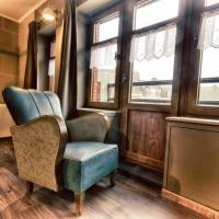Hotelbilder: B&Barber, Borgloon