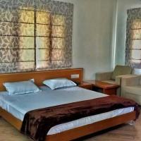 Photos de l'hôtel: Nature Lovers Farm, Gurgaon