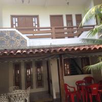 Hotel Pictures: Village Caldas, Pontal de São João da Barra