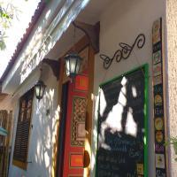 Hotel Pictures: Casa de Noca Paqueta, Rio de Janeiro