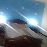 Fotos de l'hotel: Appartement l hadj, Bordj el Kiffan
