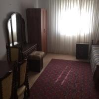 Apartment In Bethlehem District