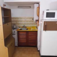 Hotellbilder: Departamento 2 ambientes San Bernardo, San Bernardo