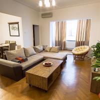 Zdjęcia hotelu: Athenee Residence 1, Bukareszt